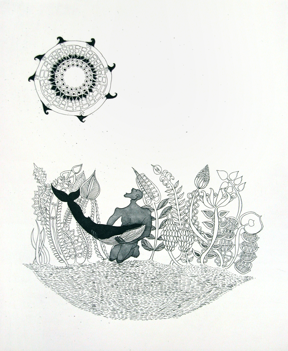 JP_whale_etching_final